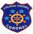 Colegio Timonel
